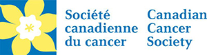 SOCIÉTÉ CANADIENNE DU CANCER - PASCAL PICARD FINE ART PHOTOGRAPHY - pascalpicard.com